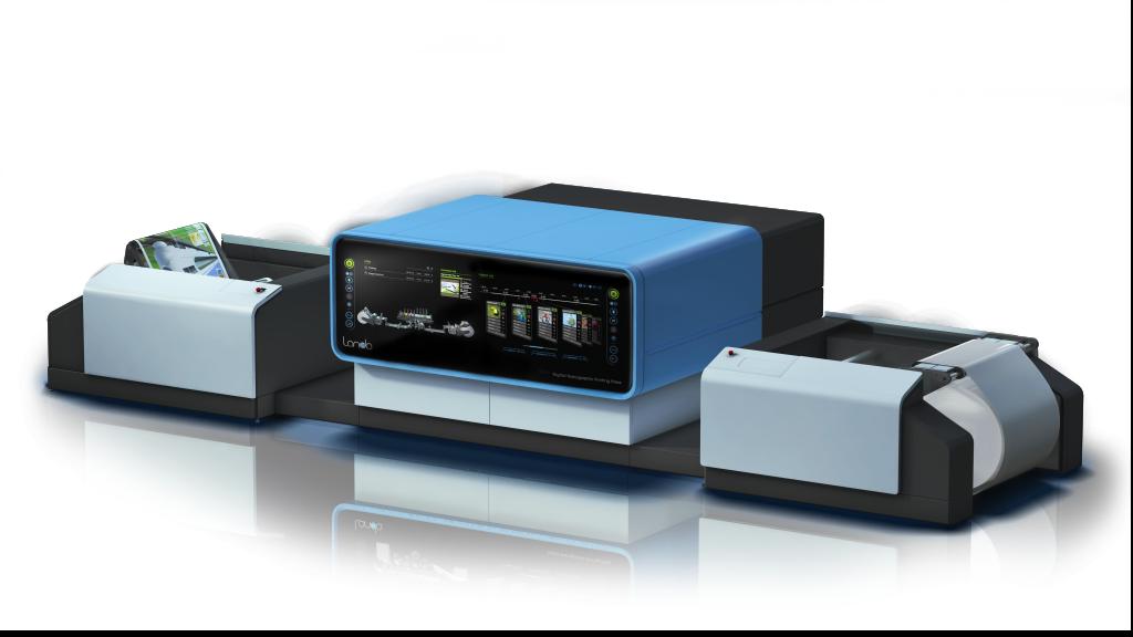 printer2-1024x576