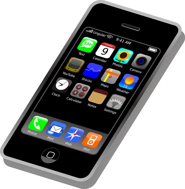 iphone-37856_640