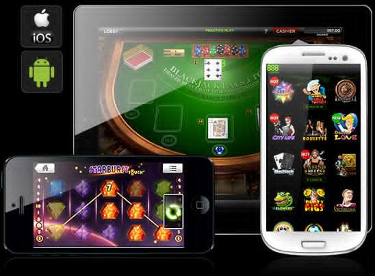 mobile-default-main-v2[1]