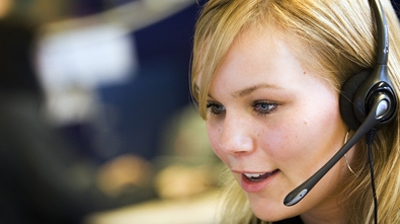 Simple Ways to Improve Your Customer Services   52 Weeks of