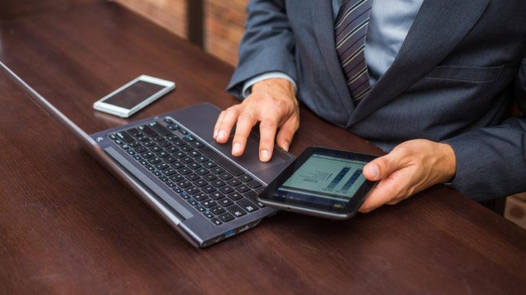does technology make us better communicators