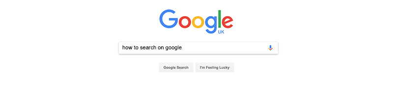6-how-to-search-on-google