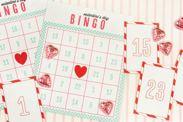 bingo-valentines-breakfast[1]