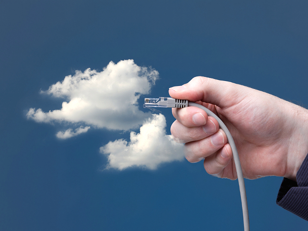 cloud-computing-thumb[1]