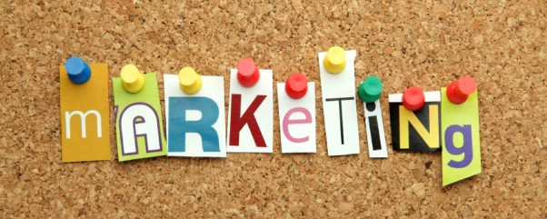 Marketing-3[1]