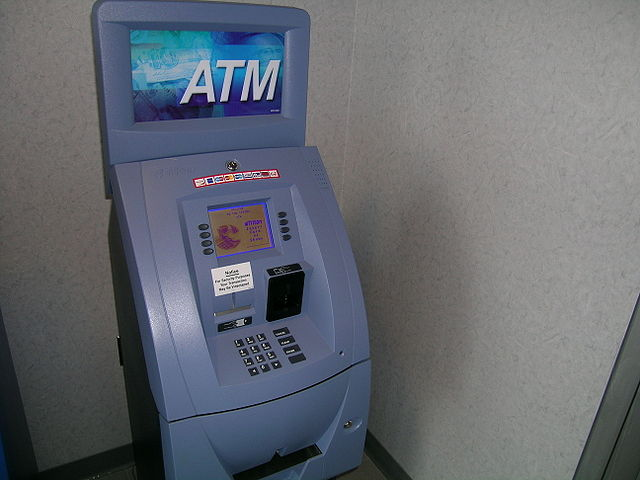 640px-49024-SOS-ATM