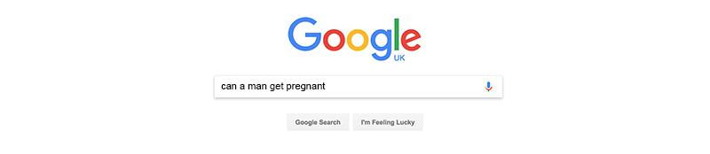 10-can-a-man-get-pregnant