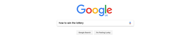 5-how-to-win-the-lottery